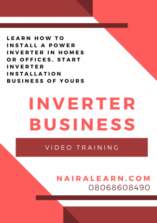 learn-how-to-install-a-power-inverter-in-homes-or-offices-start-inverter-installation-business-of-yours-big-0