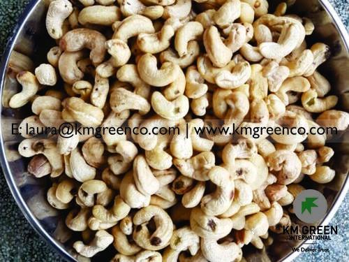 vietnamese-cashew-nut-kernels-sk1-big-0