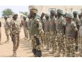 developing-insecurity-as-the-army-we-are-not-recruiting-repentant-terrorists-small-0