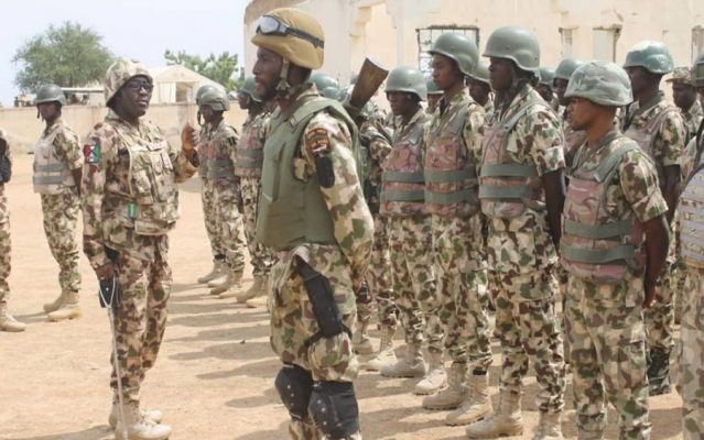 developing-insecurity-as-the-army-we-are-not-recruiting-repentant-terrorists-big-0