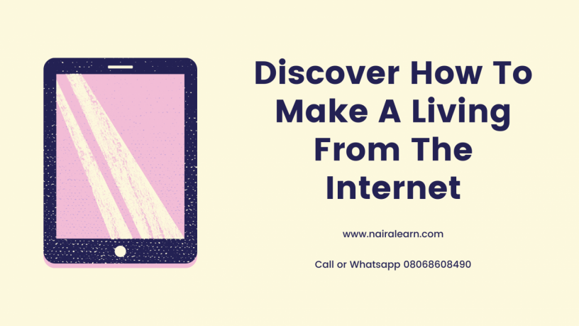 you-can-make-a-living-out-of-the-internet-big-0