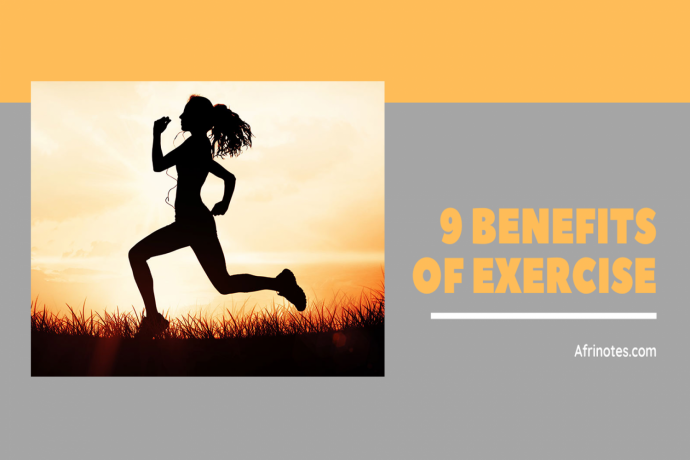 here-are-9-benefits-of-exercise-you-need-to-know-big-0