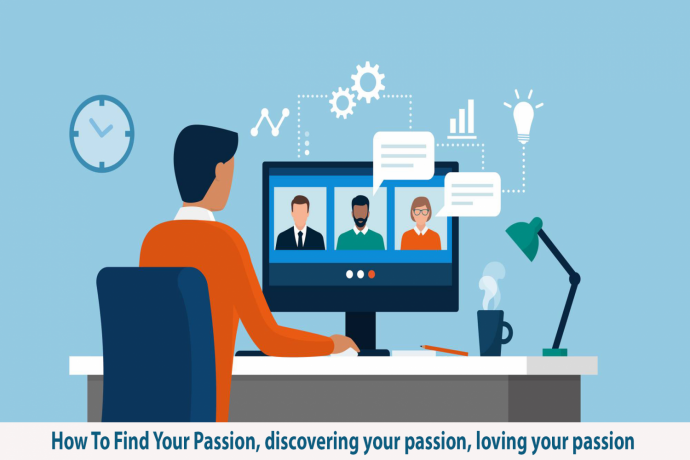 how-to-find-your-passion-discover-your-passion-learn-to-leverage-it-and-make-money-big-0