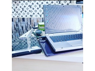 HP ELITE BOOK - 8GB Ram, 500GB HDD, Core i5 Available at Give away price (Call or Whatsapp - 08034494422)
