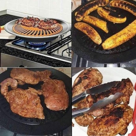 grill-or-steam-with-ease-with-this-stove-top-grill-call-or-whatsapp-08188413136-big-1