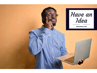 REVEALED: Things you need to start  a profitable online business