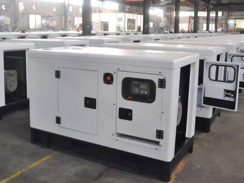 fueless-generator-big-1