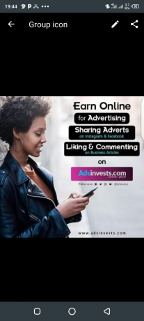 adsinvest-income-big-0