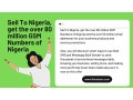 sell-to-nigeria-get-the-over-80-million-gsm-numbers-of-nigeria-small-0