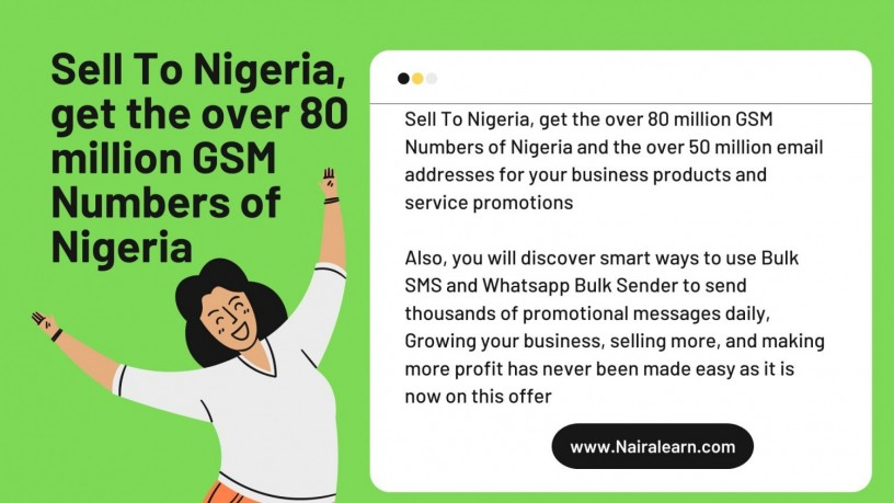 sell-to-nigeria-get-the-over-80-million-gsm-numbers-of-nigeria-big-0