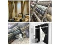 we-sell-quality-and-beautiful-curtains-call-or-whatsapp-09064012592-small-1
