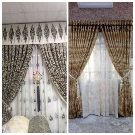 we-sell-quality-and-beautiful-curtains-call-or-whatsapp-09064012592-big-2