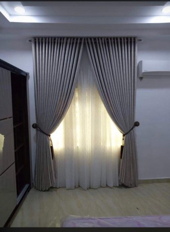 we-sell-quality-and-beautiful-curtains-call-or-whatsapp-09064012592-big-0