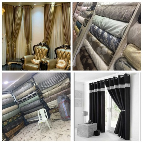 we-sell-quality-and-beautiful-curtains-call-or-whatsapp-09064012592-big-1