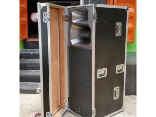 Buy Sound Prince 312+ Speaker (Call or Whatsapp -  07049969243)