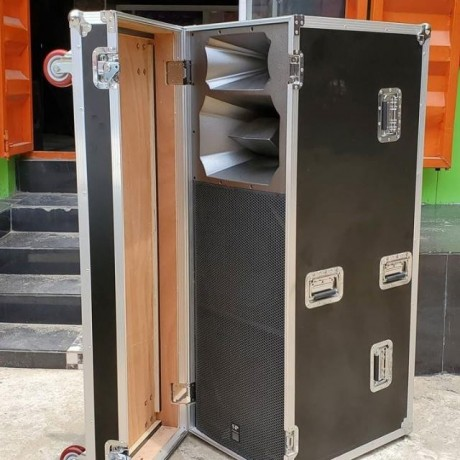 buy-sound-prince-312-speaker-call-or-whatsapp-07049969243-big-0