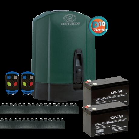 1000kg-centurion-sliding-gate-machine-with-remote-control-08033625379-big-0