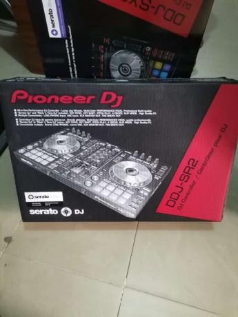 dj-controller-sr2-call-or-whatsapp-07049969243-big-0