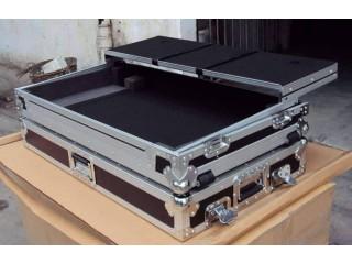 Buy Dj Controller Box (Call or Whatsapp -  07049969243)