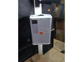 JBL Studio Monitor 12 inches (Call or Whatsapp -  07049969243)