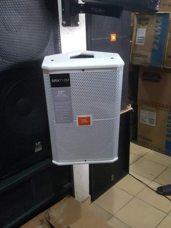 jbl-studio-monitor-12-inches-call-or-whatsapp-07049969243-big-0