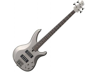 Get Your Bass Guitar (Call or Whatsapp -  07049969243)