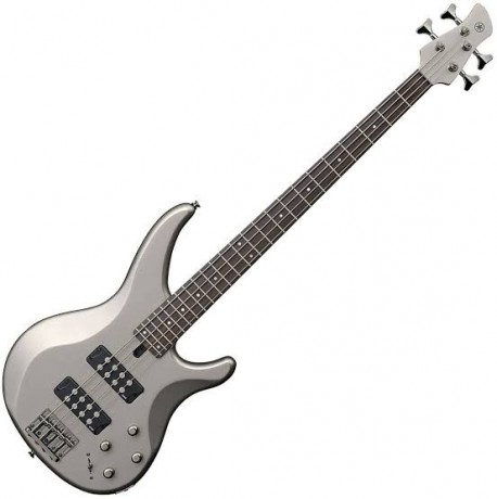 get-your-bass-guitar-call-or-whatsapp-07049969243-big-0
