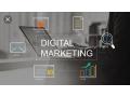 digital-sales-marketer-small-0