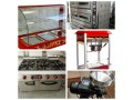 get-your-gas-oven-mixer-snacks-warmer-supermarket-shelves-pure-water-machine-and-more-call-or-whatsapp-09077774080-small-2