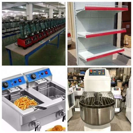 get-your-gas-oven-mixer-snacks-warmer-supermarket-shelves-pure-water-machine-and-more-call-or-whatsapp-09077774080-big-0