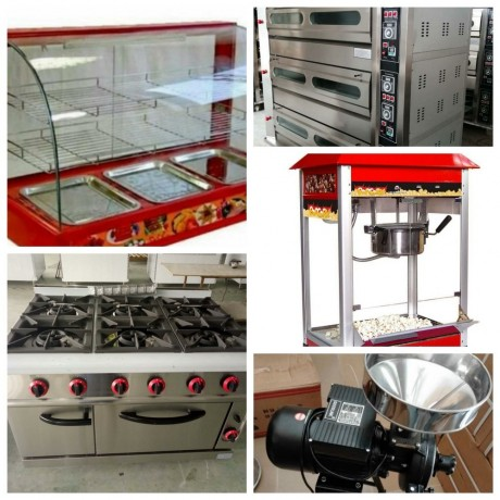 get-your-gas-oven-mixer-snacks-warmer-supermarket-shelves-pure-water-machine-and-more-call-or-whatsapp-09077774080-big-2