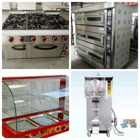 get-your-gas-oven-mixer-snacks-warmer-supermarket-shelves-pure-water-machine-and-more-call-or-whatsapp-09077774080-big-1