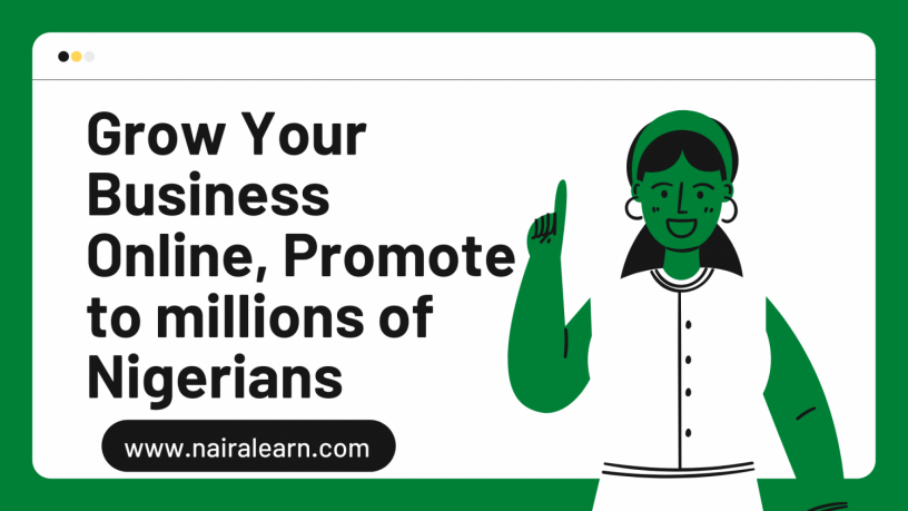 grow-your-business-online-promote-to-millions-of-nigerians-big-0