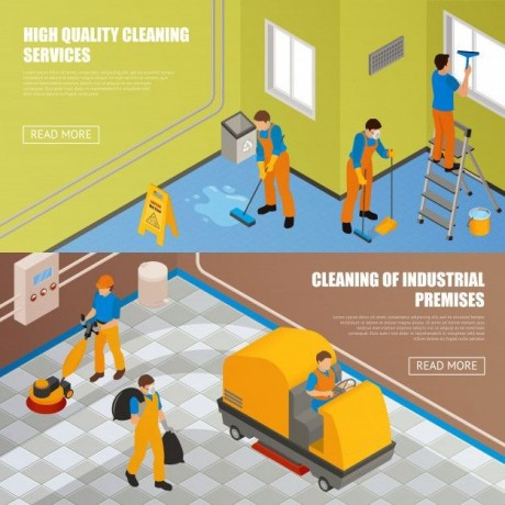 professional-cleaning-service-big-1