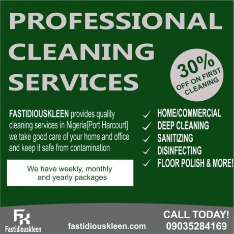professional-cleaning-service-big-5