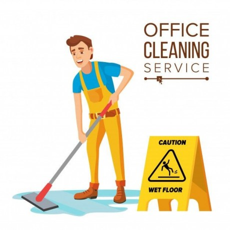 professional-cleaning-service-big-0
