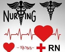 school-of-nursing-warri-20212022-session-admission-forms-are-on-sales-big-2