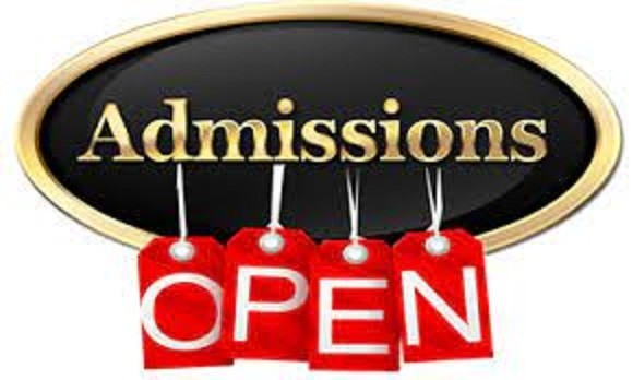 school-of-nursing-agbor-20212022-session-admission-forms-are-on-sales-big-1