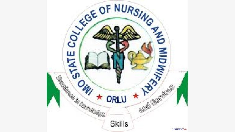 imo-state-college-of-nursing-health-orlu-20212022-session-admission-forms-are-on-sales-big-0