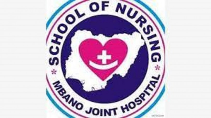 school-of-nursing-mbanoimo-state-20212022-session-admission-forms-are-on-sales-big-0