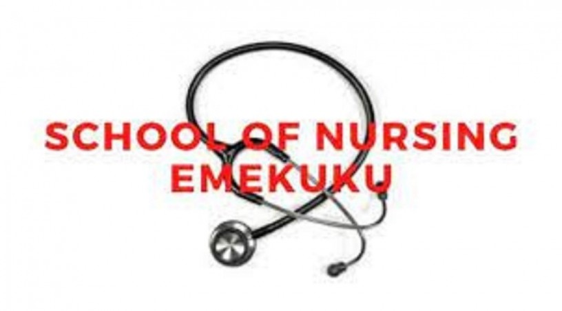 school-of-nursing-emekuku-imo-state-20212022-session-admission-forms-are-on-sales-big-0