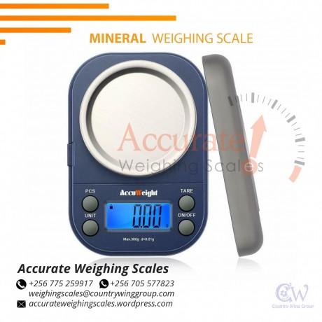 1000g-0-1g-digital-scale-balance-weighing-tools-portable-mineral-in-wandegeya256-0-705-577-823-256-0-775-259-917-big-0