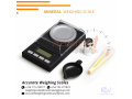 reliable-pocket-portable-mineral-weighing-scale-in-wandegeya-0705577823-small-0