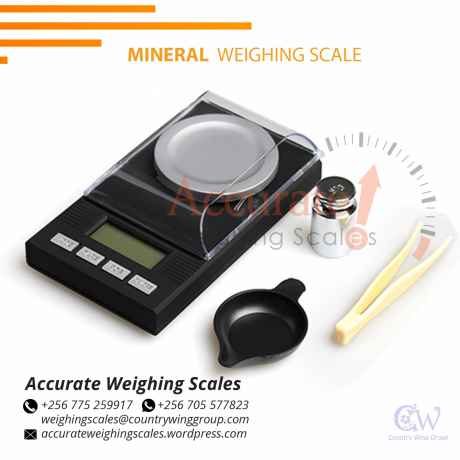 reliable-pocket-portable-mineral-weighing-scale-in-wandegeya-0705577823-big-0