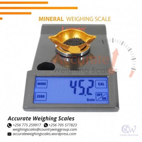 gorelax-3kg-0-1g-digital-electronic-scales-lcd-mineral-in-kasangati-uganda-0705577823-big-0