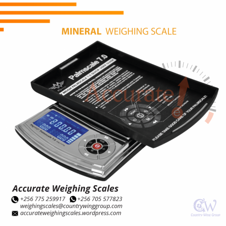 whose-supplier-shop-has-100-200-300-500g-electronic-mineral-scales-in-mbarara-uganda256-0-705-577-823-256-0-775-259-917-big-0