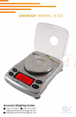 what-is-the-price-of-200g-300g-500gx0-01g-electronic-mineral-scale-in-namutumba-uganda256-0-705-577-823-256-0-775-259-917-big-0