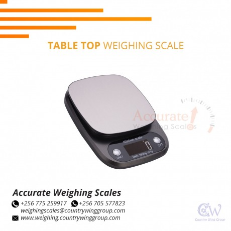 best-accurate-digital-counting-weighing-scales-at-low-cost-prices-kasanga-256-0-705-577-823-256-0-775-259-917-big-0