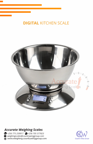 counting-table-top-scales-with-metalic-housing-design-kyebando256-0-705-577-823-256-0-775-259-917-big-0