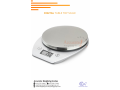 counting-table-top-weighing-scale-with-40-hours-battery-life-for-butchery-kalerwe-256-0-705-577-823-256-0-775-259-917-small-0